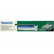 Μελανοταινία Panasonic KX-FA54X